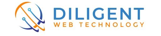 Diligent Web Technology