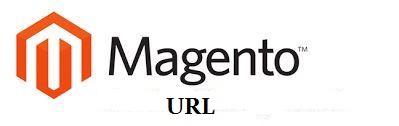 Magento : Get Base Url , Skin Url , Media Url , Js Url , Store Url and Current Url